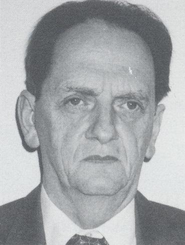 Svenning Tausen var álitismaður.